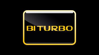 Opel Vivaro - Biturbo tehnologija
