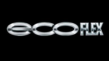 Opel Vivaro - ecoFLEX