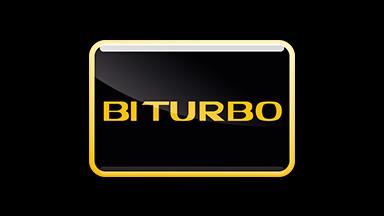 Opel Vivaro - BiTurbo-tehnoloogia