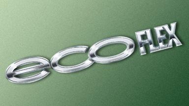Opel Movano - EcoFLEX