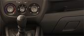 Opel Combo - Pogledi iz blizine
