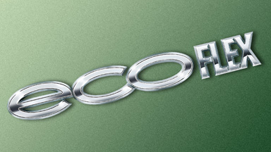 Opel Combo - ecoFLEX