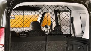 Opel Combo Tour - Komfort i wygoda