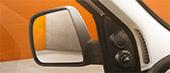 Opel Combo Tour - Pogledi iz blizine