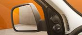 Opel Combo Tour - Prim planuri