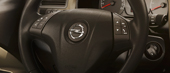 Der neue Opel Combo Tour - Nahaufnahmen