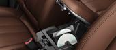 Opel Antara - Zdjęcia detali