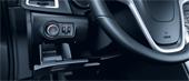 Opel Astra Sports Tourer Affaires - Détails
