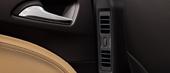 Opel Zafira Tourer - Prim planuri