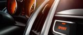 Opel Astra GTC - Tuvplāni