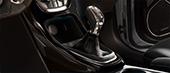 Opel GTC - Nahaufnahmen