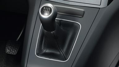 Opel Zafira - Трансмиссии