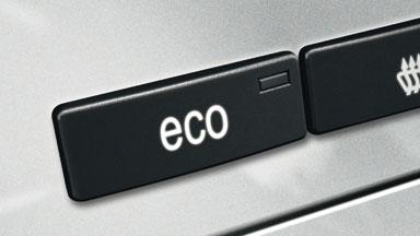 Opel Corsavan - Start/Stop System