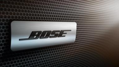 Opel Insignia седан – аудиосистема BOSE®