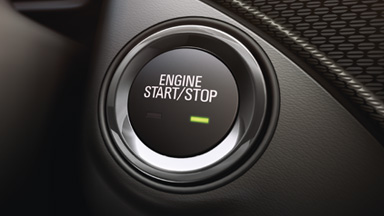 Opel Insignia notchback - Deschidere şi pornire