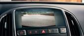 Opel Astra hatchback – Zdjęcia detali