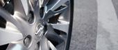 Opel Meriva - Prim planuri