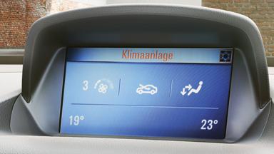 Yeni Opel Mokka - Zinde Kalın