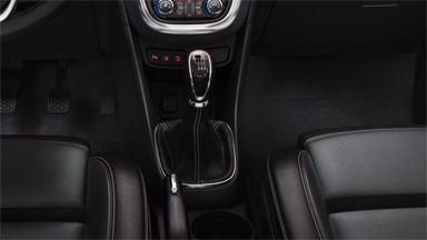 Opel Mokka - Motori i prijenosi