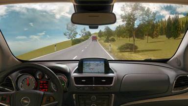 wodurch kann beim fahren eine vermeidbare