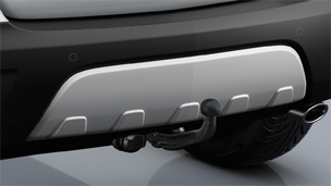 Yeni Opel Mokka – Çeki Demiri
