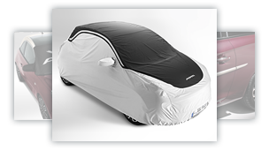 New Opel ADAM - Safety and Protection