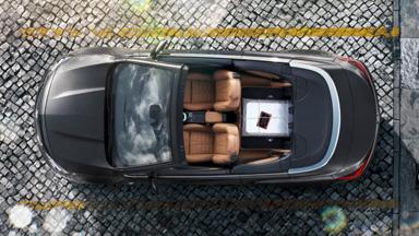 Nowy Opel Cascada - Wystarczy Ci jeden samochód