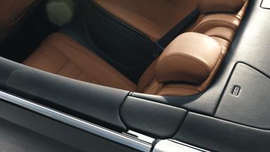 Yeni Opel Cascada – Derinlemesine güç